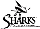 sponsors_sharks_found.png